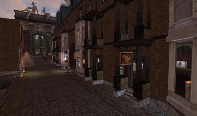 Steelhead street_001